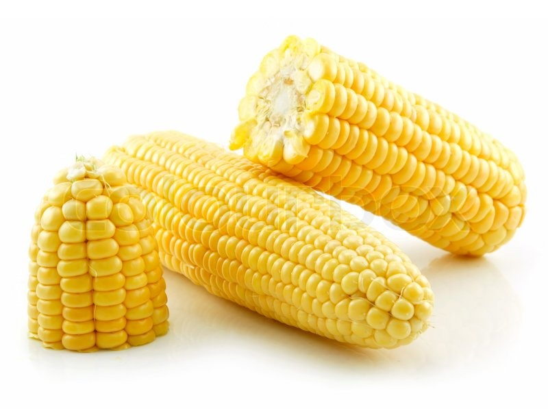 30599514_yellow_corn_1588394333.jpeg