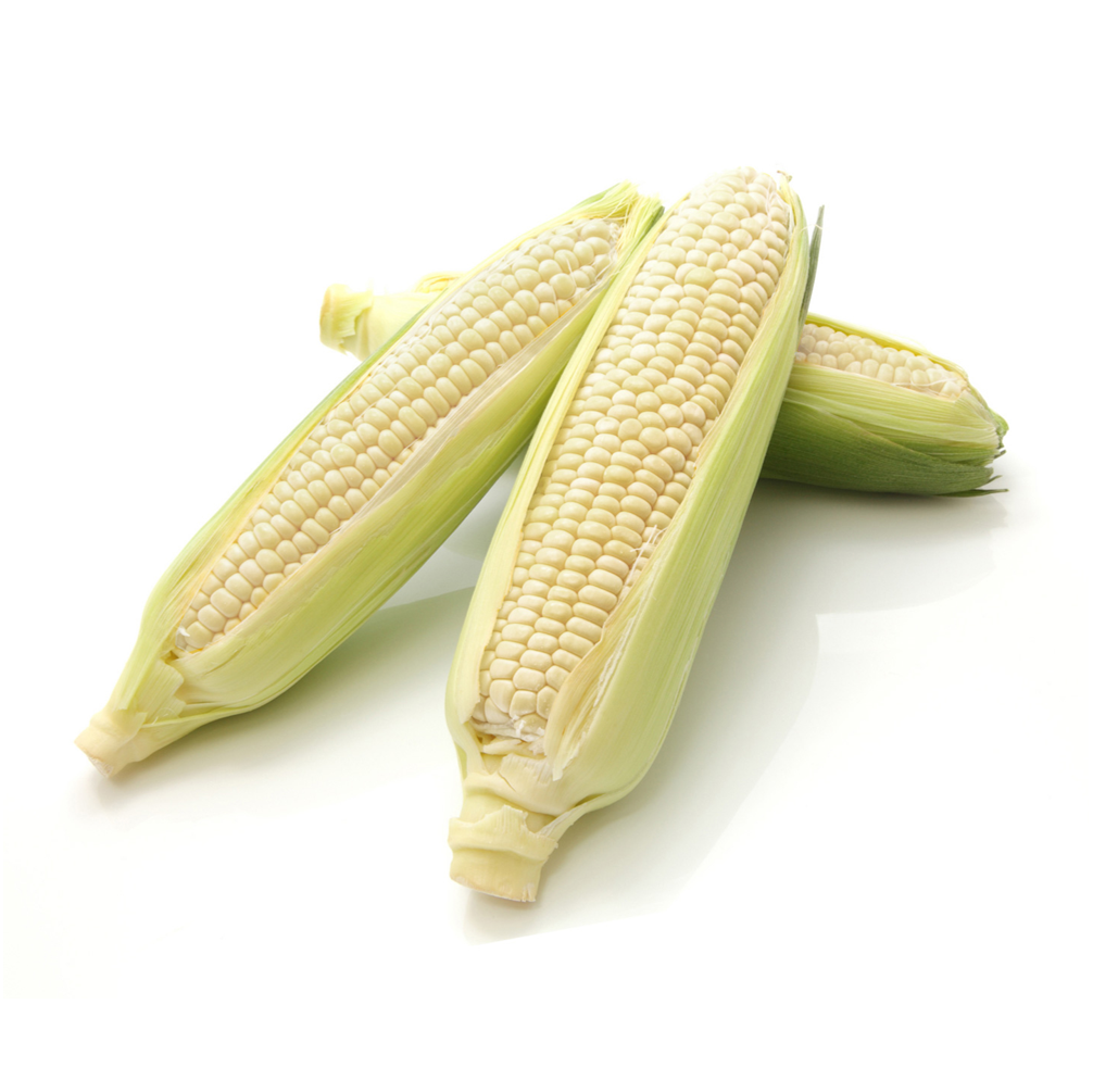 Japanese-Gold-Rush-White-Corn_1588400915.png