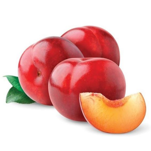 Plums-Fruit1_1585652940.png