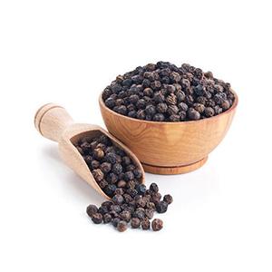 black-pepper_1585636180.jpg