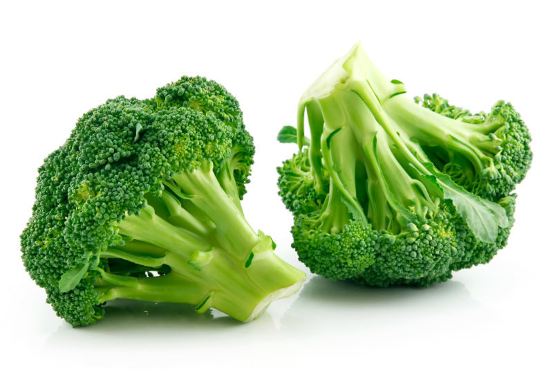 broccoli_header-800x533_1588392128.jpg