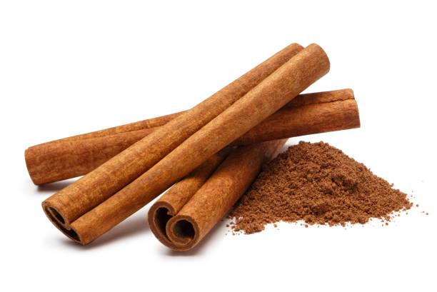 cinnamon1_1585637630.jpg