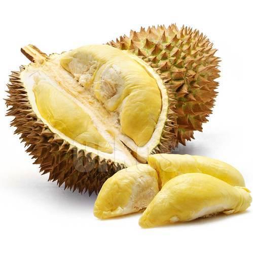 durian-fruits-500x500_1585650751.jpg