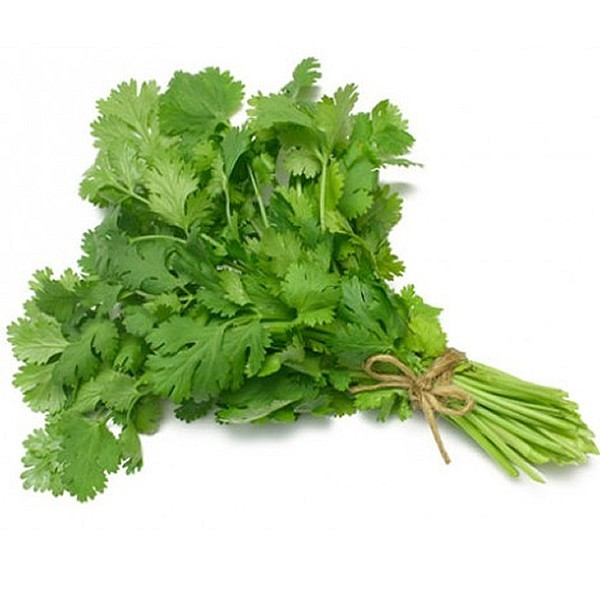 fresh-coriander-leaves-5-stems_1588512885.jpg