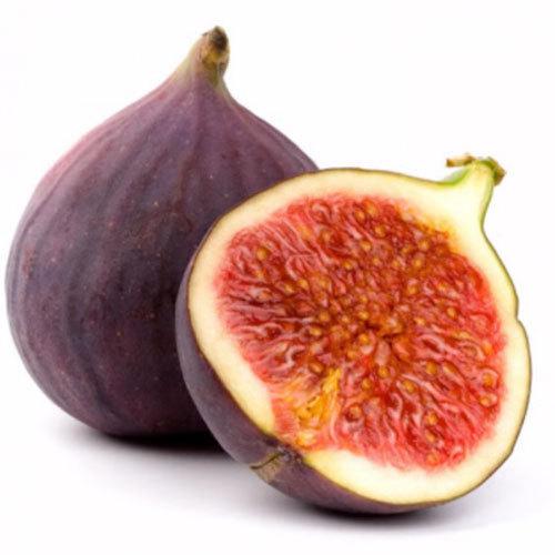 fresh-fig-fruit_1585650824.jpg