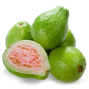 guava_1585651372.jpg