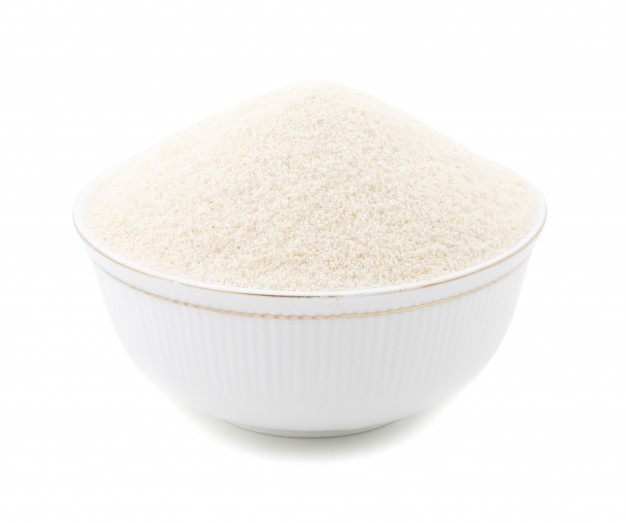 raw-unprepared-semolina-flour-suji-white-background_55610-900_1590555150.jpg