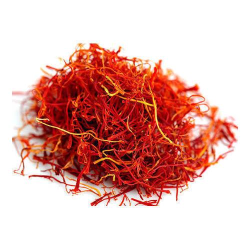 saffron_1585639051.jpg