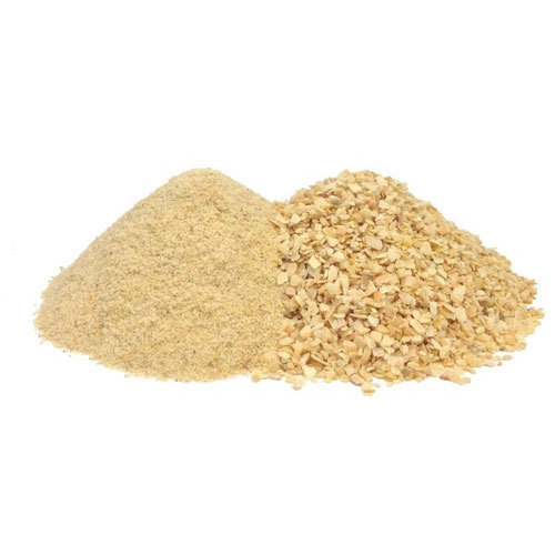 soya-powder-500x500_1590555435.jpg