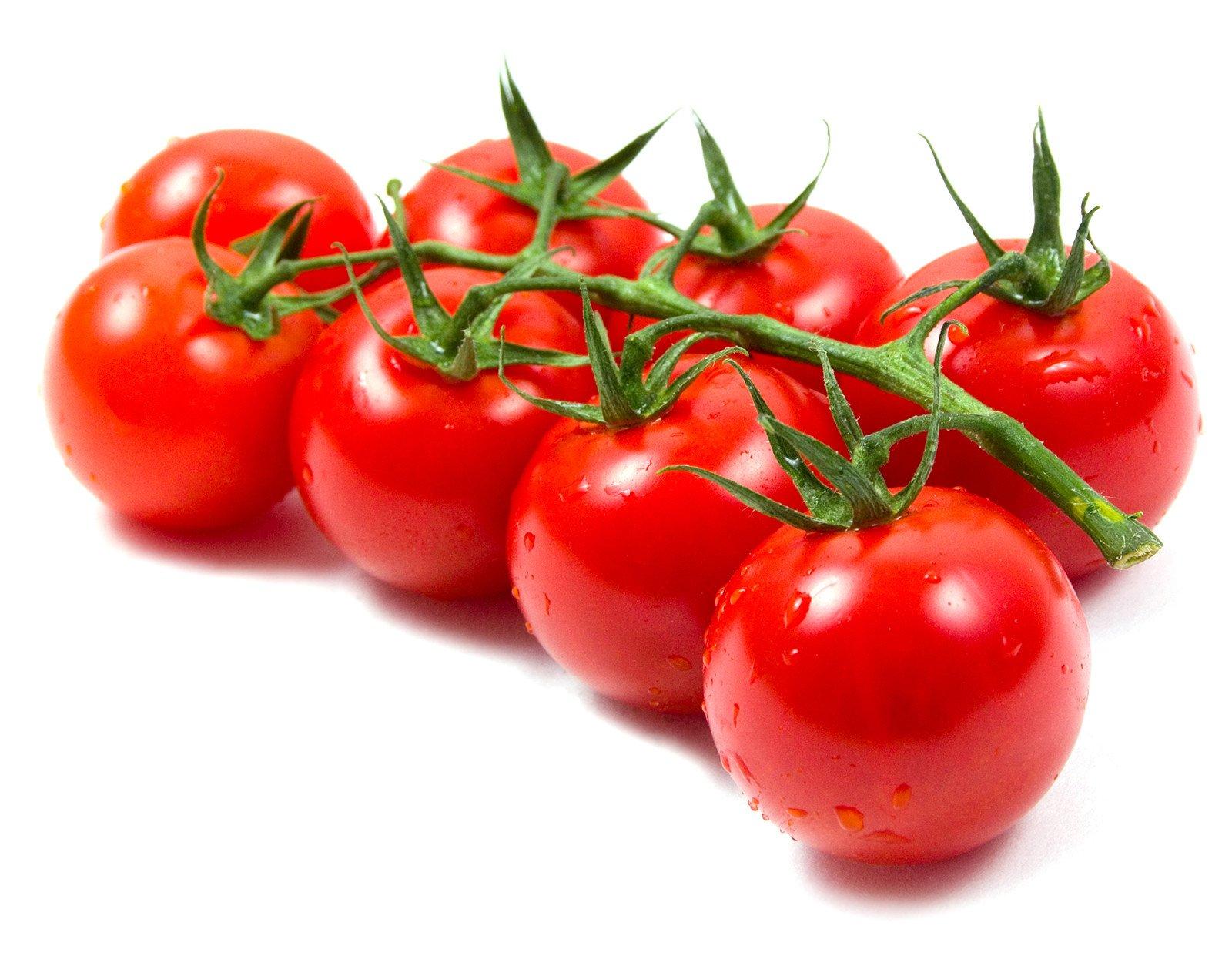 tomato2cherryvine_1590206032.jpg