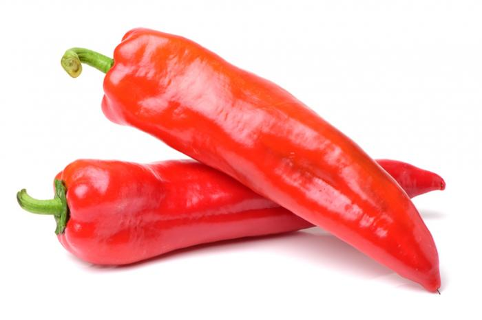 two-red-chili-peppers_1585637523.jpg