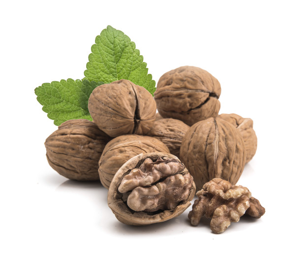 walnut-isolated-white-background_38145-583_1588418316.jpg