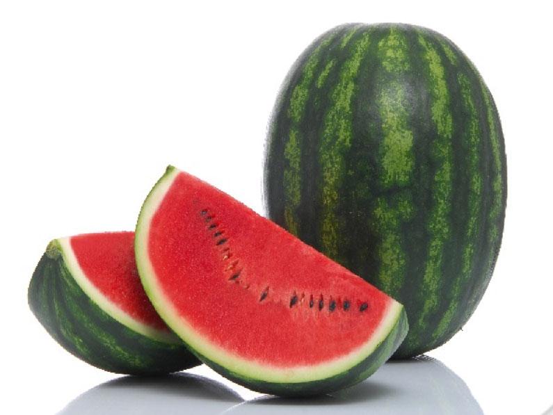 watermelon_1585653038.jpg