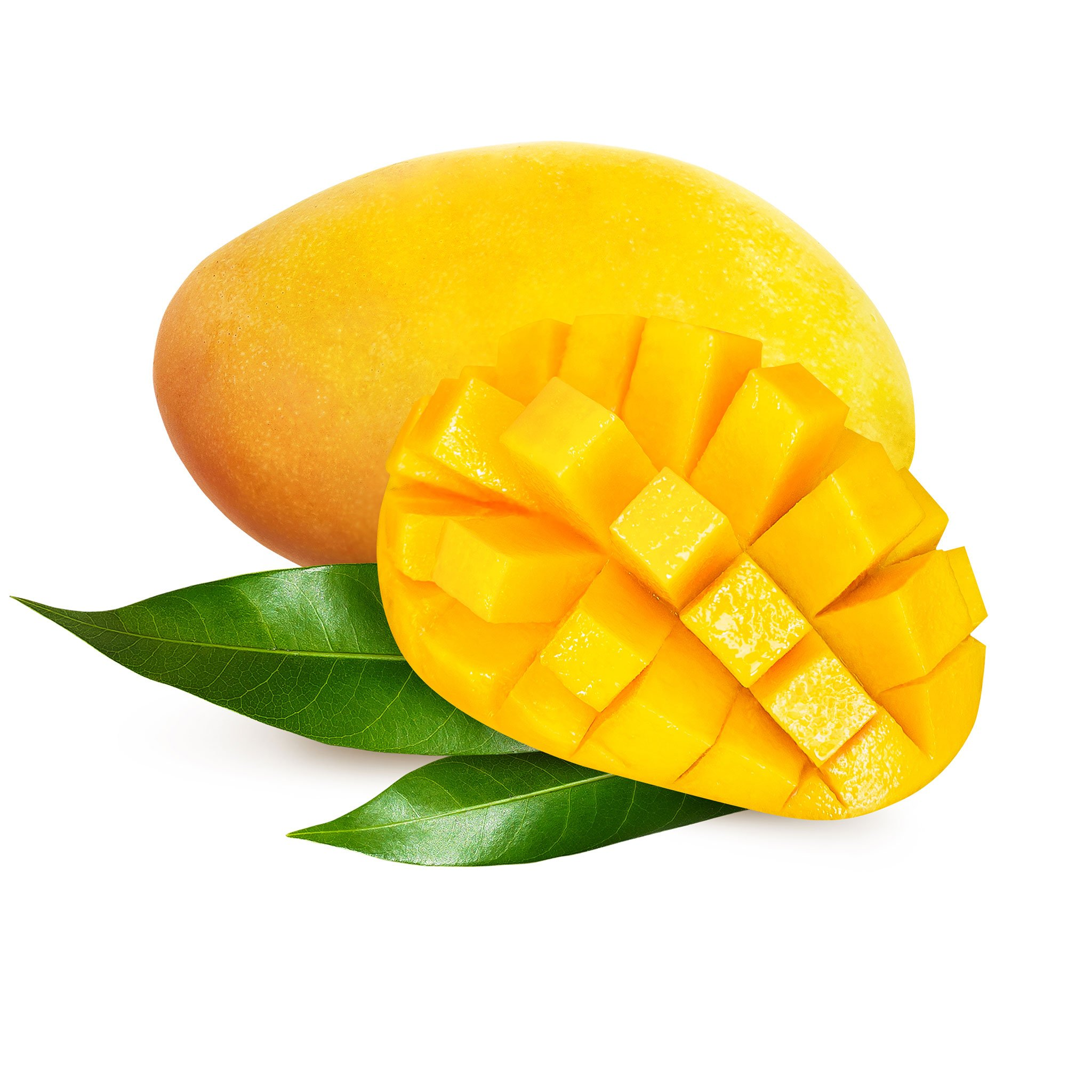 yellow-mango_1588393185.jpg